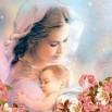День матери 4.jpg